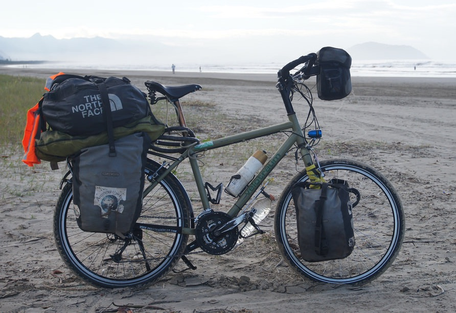 VGEBY1 2 unids Brochetas de Bicicleta Aleaci/ón Ultraligera Juego de Pinchos de Liberaci/ón R/ápida Piezas de Reparaci/ón de Repuesto de Accesorios para Bicicleta de Carretera MTB